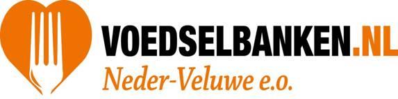 Voedselbank Neder-Veluwe en Omstreken